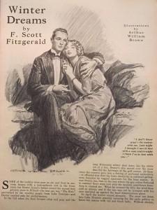 metropolitan-magazine-december-1922_1_ff179e406e93de1d1bf9e4260629bbb0